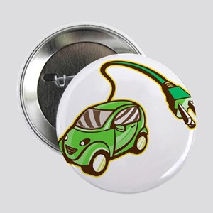 """Plug-in Hybrid Electric Vehicle Isolated 2.25"""" But"""