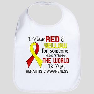 Hepatitis C MeansWorldToMe2 Bib