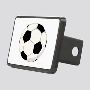 Soccer Ball Hitch Cover