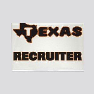 Texas Recruiter Magnets