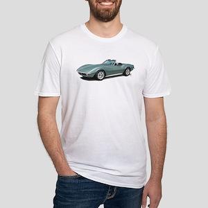 corvette convertible stingray T-Shirt