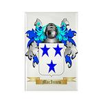 MacInnes Rectangle Magnet (10 pack)