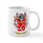 MacInally Mug