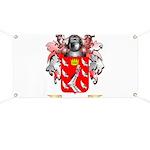 MacInally Banner