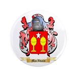 MacIlvain Button