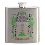 MacIlhenny Flask