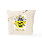 MacIan Tote Bag