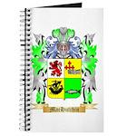 MacHutchin Journal