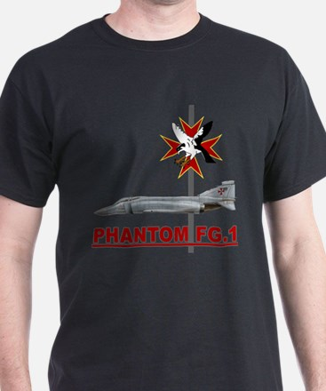 1435 Flight T-Shirt