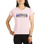 Farmers Performance Dry T-Shirt