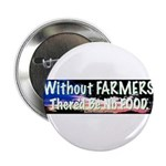 """Farmers 2.25"""" Button (10 Pack)"""
