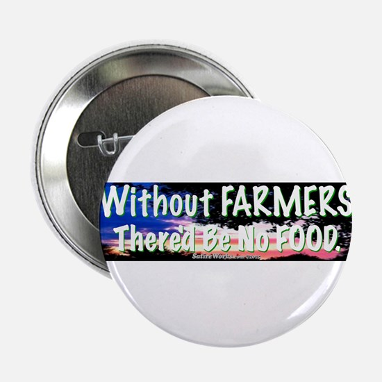 "Farmers 2.25"" Button (10 Pack)"