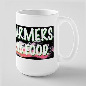 Farmers Mugs