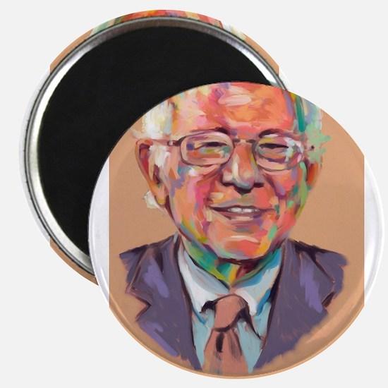 Bernie Sanders Magnets