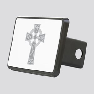 Celtic Cross Hitch Cover