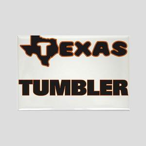 Texas Tumbler Magnets
