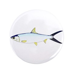 Milkfish Button