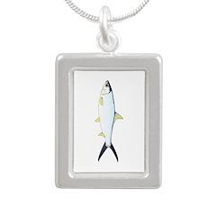 Milkfish Necklaces