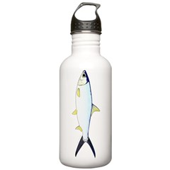 Milkfish Water Bottle