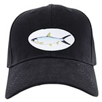 Milkfish Baseball Hat