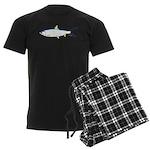 Milkfish Pajamas