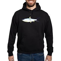 Milkfish Hoodie