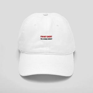Big And Tall Funny Hats - CafePress 6a2ecb39f8af