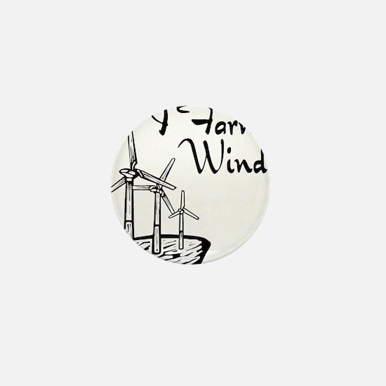 i farm wind with 3 windmills.png Mini Button