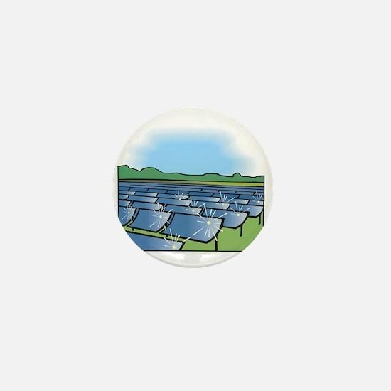 i farm solar power.png Mini Button