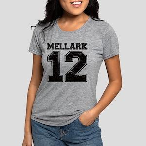 Dist12_Mellark_Ath T-Shirt