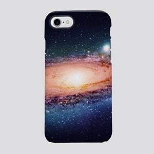 Milky Way iPhone 7 Tough Case