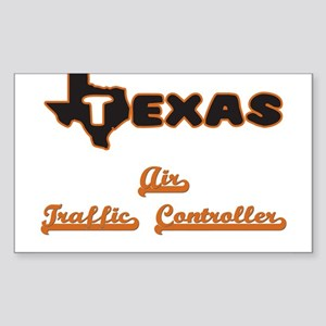 Texas Air Traffic Controller Sticker