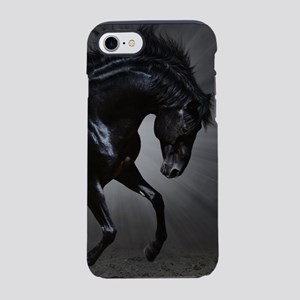 Dark Horse iPhone 7 Tough Case