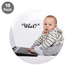 Nerd Baby 3.5
