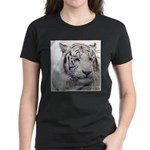 DisappearingTigerWhLG2 T-Shirt