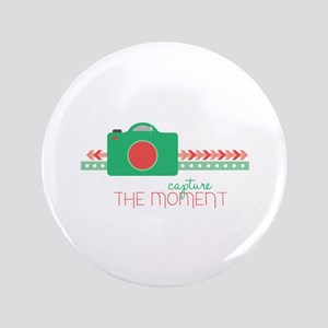 Capture the Moment Button