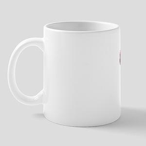 Music Tutor Classic Job Design Mug