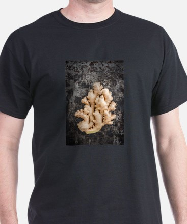 Fresh ginger T-Shirt
