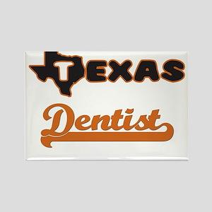 Texas Dentist Magnets