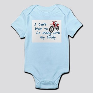Motorcycle Baby Clothes Accessories Cafepress