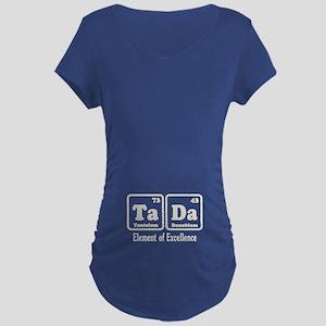 TaDa Maternity T-Shirt