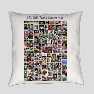 Rfc Photo Contest Everyday Pillow
