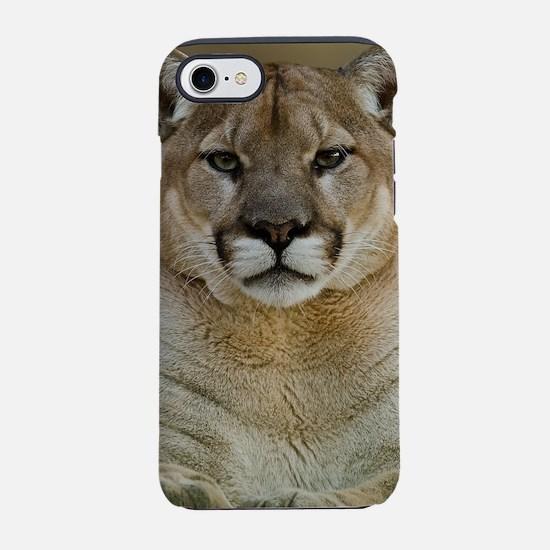 Puma iPhone 7 Tough Case