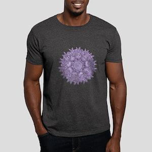 CHROMABIS PURPLE Dark T-Shirt