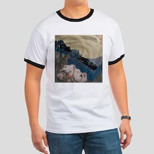 Great Wall T-Shirt