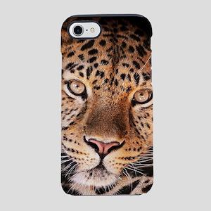 Jaguar iPhone 7 Tough Case