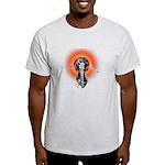 Gauntlet Light T-Shirt