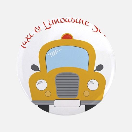 Taxi Limousine service Button