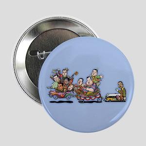 """Clown Car 5-15b 2.25"""" Button"""