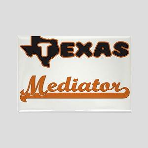 Texas Mediator Magnets